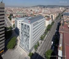 Fotografia de Arquitectura Residencia-Numancia-CPVA-arquitectes-SG1110_001_3135