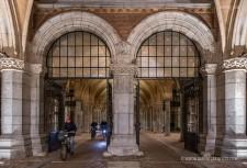 Fotografia de Arquitectura Rijksmuseum-Rotterdam-Cruz-Ortiz-arquitectos-SG1492_7040