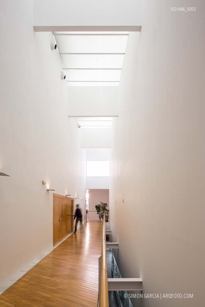 Fotografia de Arquitectura Sede-turismo-Andaluz-Malaga-SMP-arquitectos-SG1486_5053
