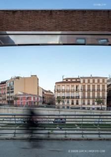 Fotografia de Arquitectura Sede-turismo-Andaluz-Malaga-SMP-arquitectos-SG1486_5191