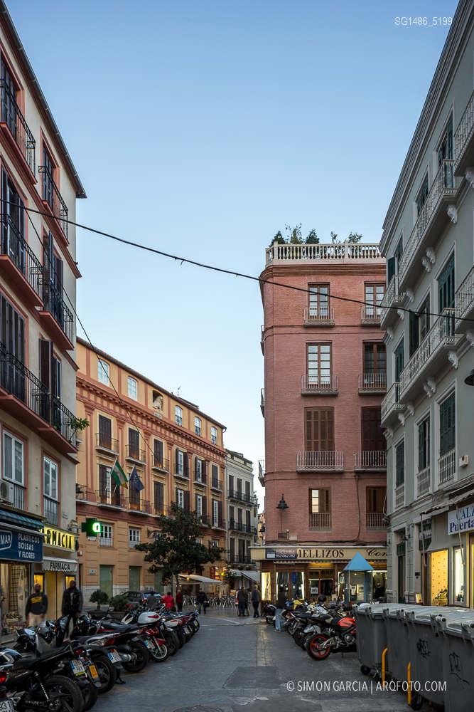 Fotografia de Arquitectura Sede-turismo-Andaluz-Malaga-SMP-arquitectos-SG1486_5199