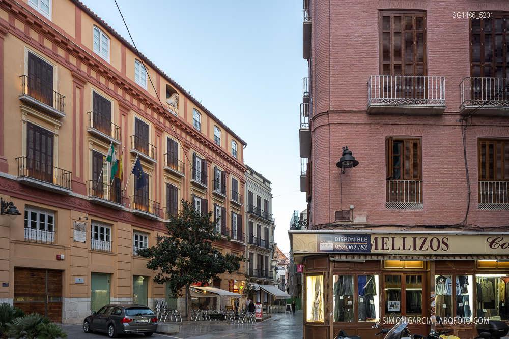 Fotografia de Arquitectura Sede-turismo-Andaluz-Malaga-SMP-arquitectos-SG1486_5201