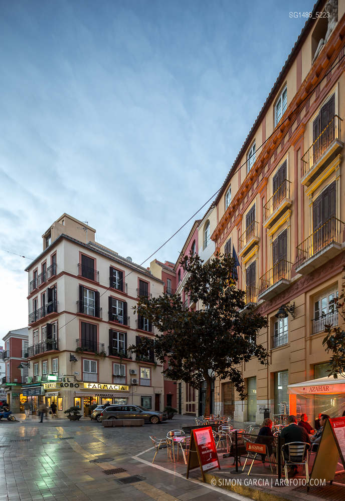 Fotografia de Arquitectura Sede-turismo-Andaluz-Malaga-SMP-arquitectos-SG1486_5223