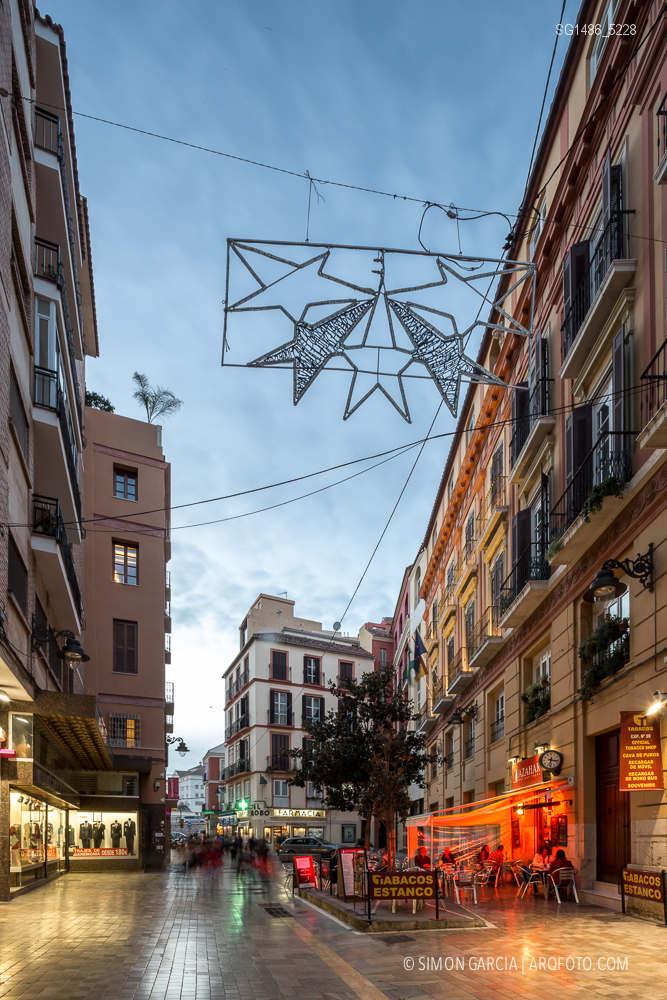 Fotografia de Arquitectura Sede-turismo-Andaluz-Malaga-SMP-arquitectos-SG1486_5228