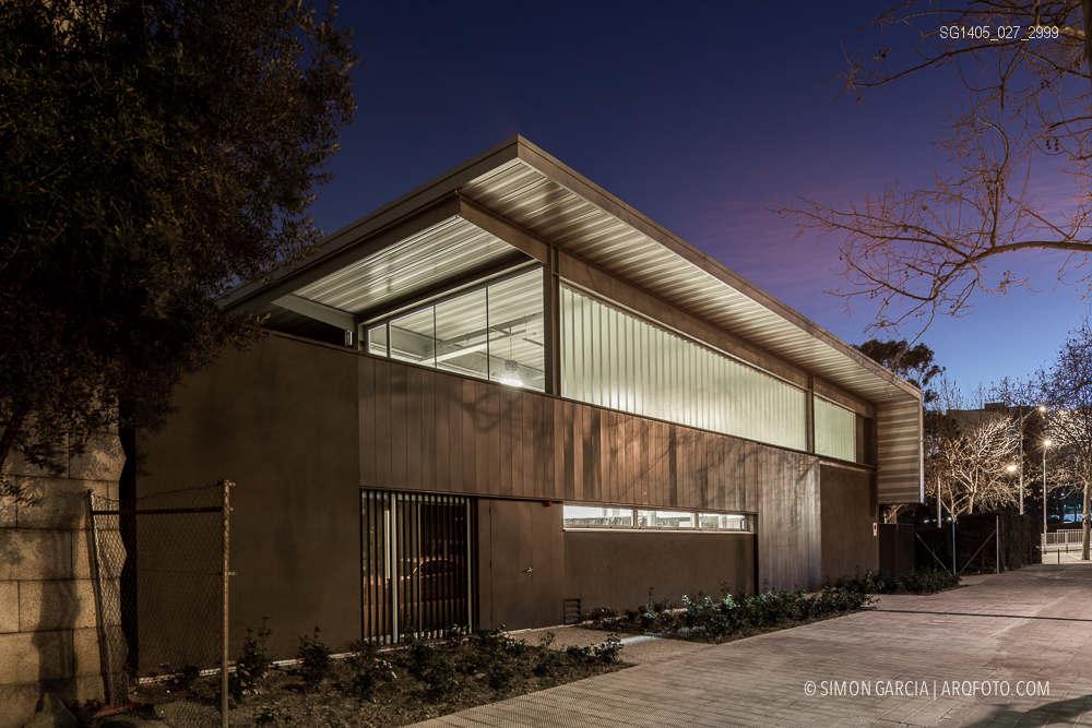 Fotografia de Arquitectura Taller-piedra-metal-Bellas-Artes-Forgas-arquitectes-SG1405_027_2999