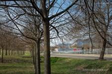 Fotografia de Arquitectura Universitat-UVIC-Forgas-SG1424_001_4453