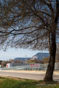 Fotografia de Arquitectura Universitat-UVIC-Forgas-SG1424_002_4454