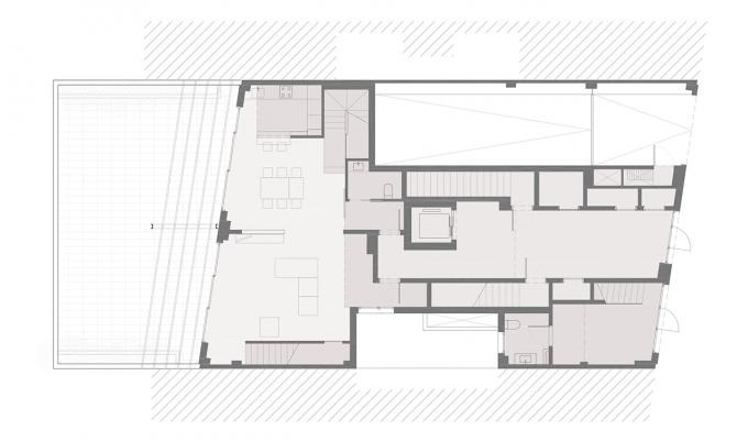 Fotografia de Arquitectura edificio-arizala_ava-studio_17_1280