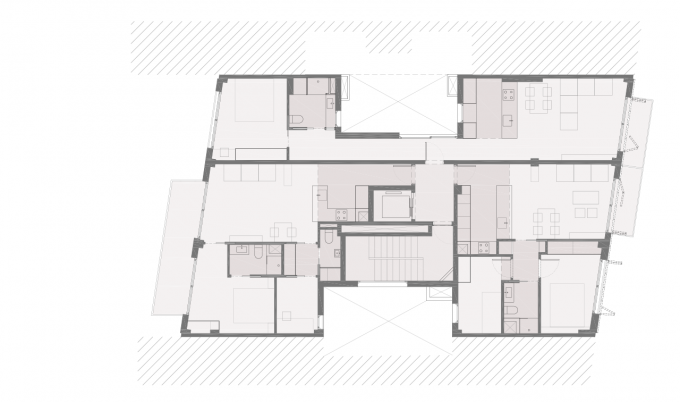 Fotografia de Arquitectura edificio-arizala_ava-studio_19_1280