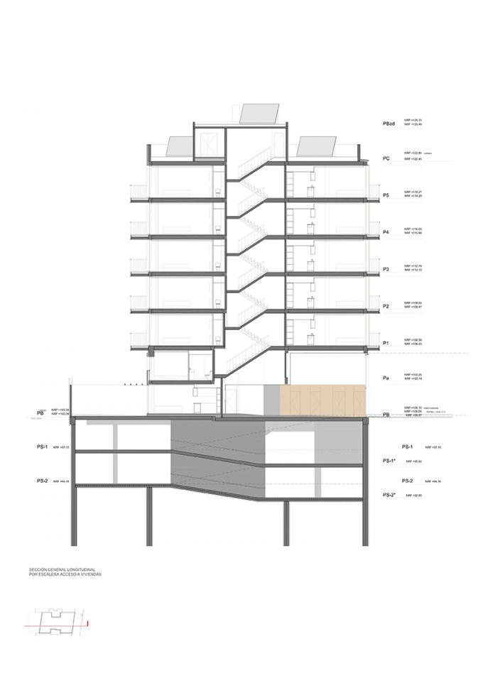 Fotografia de Arquitectura edificio-arizala_ava-studio_22_800