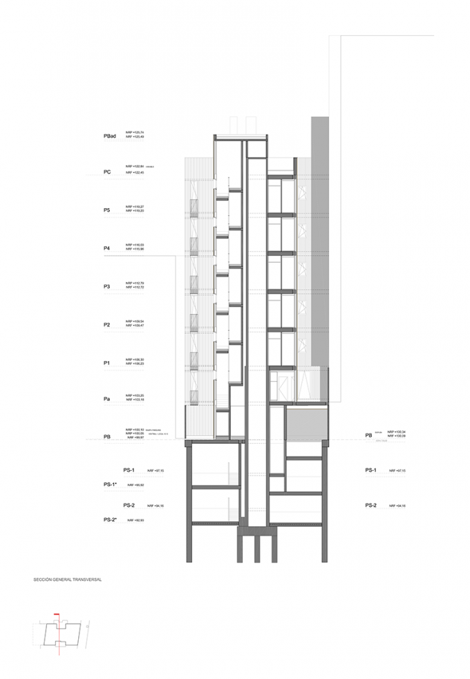 Fotografia de Arquitectura edificio-arizala_ava-studio_24_800