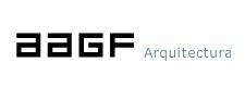 fotografia de arquitectura icon-AAGF