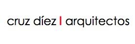 fotografia de arquitectura icon-Cruz Diez