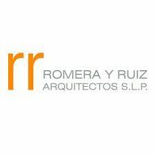 fotografia de arquitectura icon-Romera-Ruiz