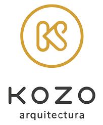 Fotografo de Arquitectura kozo arquitectura