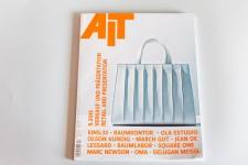 Fotografia de Arquitectura 2015-AIT-Mercat del Ninot-01