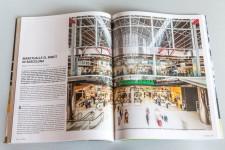 Fotografia de Arquitectura 2015-AIT-Mercat del Ninot-02