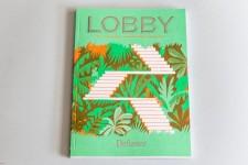 Fotografia de Arquitectura 2015-LOBBY-Mercat del Ninot-01