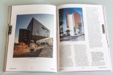 Fotografia de Arquitectura 2015-LOBBY-Mercat del Ninot-02