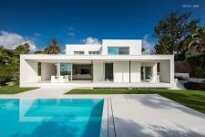 Fotografia de Arquitectura Casa-Herrero-Alella-08023-architects-SG1521_0536