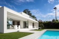 Fotografia de Arquitectura Casa-Herrero-Alella-08023-architects-SG1521_0556