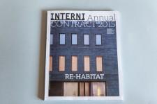 Fotografia de Arquitectura 2015-Interni-Diposit Aigues-01