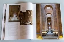 Fotografia de Arquitectura 2015-Interni-Diposit Aigues-03