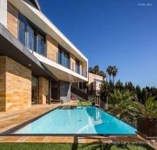 Fotografia de Arquitectura Casa-E-Esplugues-08023-architects-SG1526_1463-2