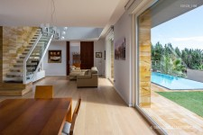 Fotografia de Arquitectura Casa-E-Esplugues-08023-architects-SG1526_1489