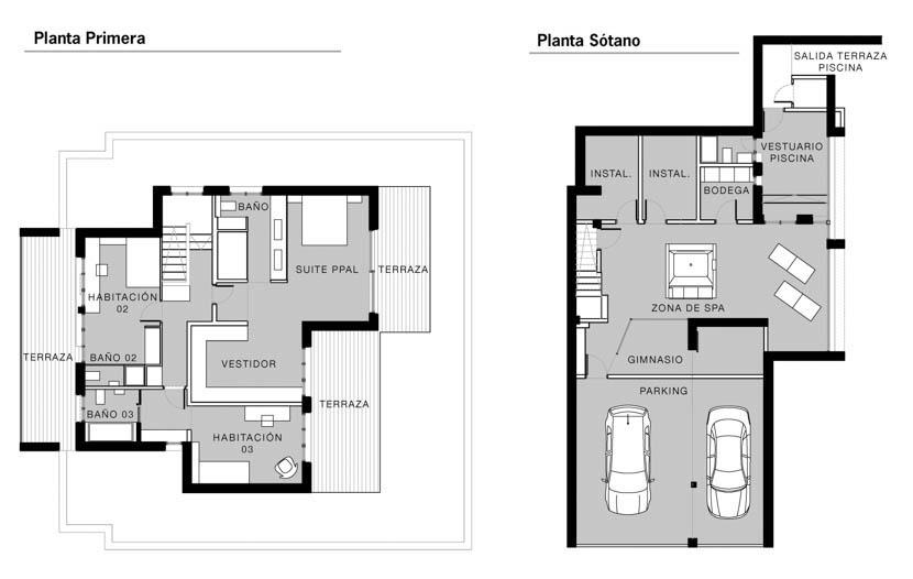Fotografia de Arquitectura Casa-Herrero-Alella-08023-architects-doc-01