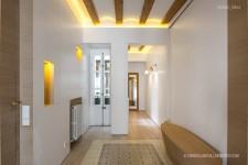 Fotografia de Arquitectura Piso-Barrio-Gotico-AAGF-SG1522_1293-2