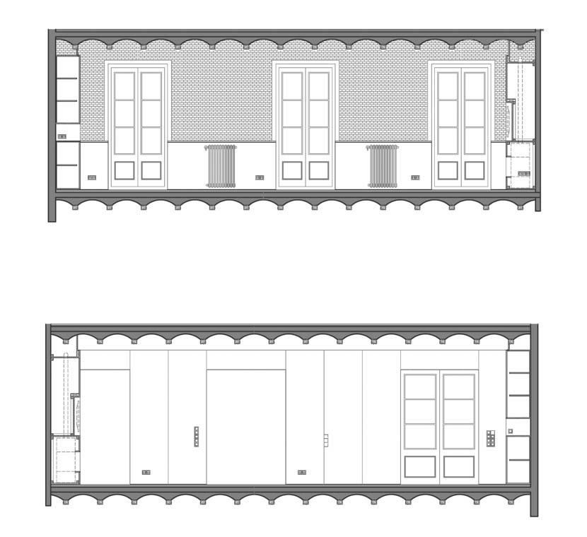 Fotografia de Arquitectura Piso-Barrio-Gotico-AAGF-doc-04