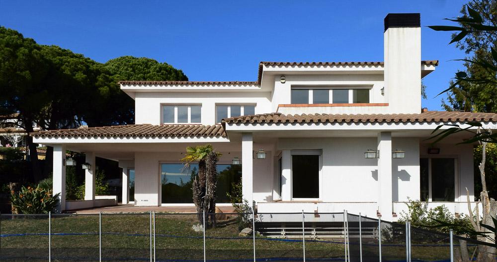 Fotografia de Arquitectura SG1521_0536-a