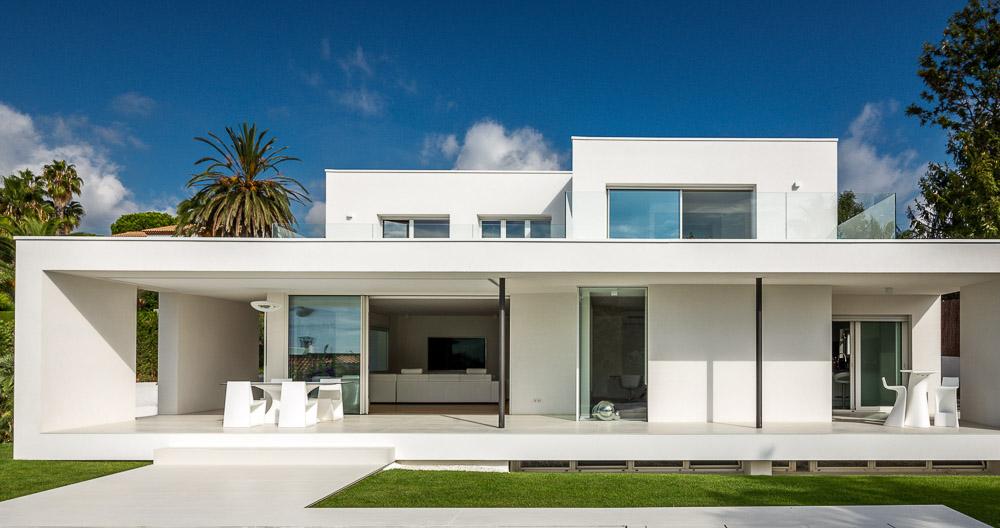 Fotografia de Arquitectura SG1521_0536-d