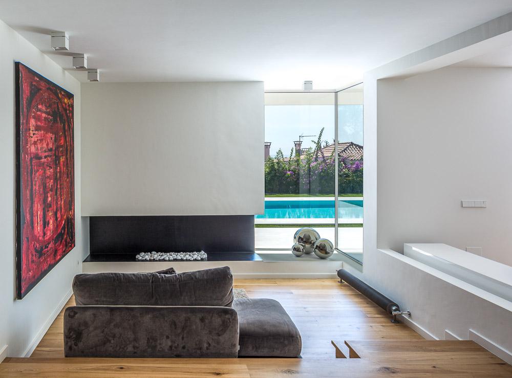 Fotografia de Arquitectura SG1521_0604-d