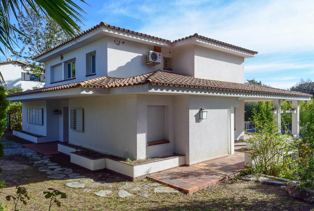 Fotografia de Arquitectura SG1521_0688-a