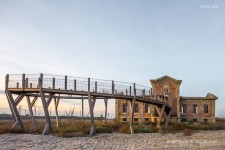 Fotografia de Arquitectura Edifici-Semafor-48-SG1534_6426