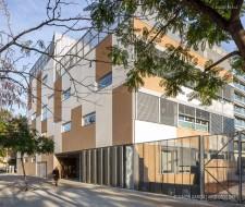 Fotografia de Arquitectura Escola-Paideia-Pich-Aguilera-SG1520_5194-2