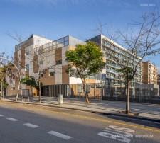 Fotografia de Arquitectura Escola-Paideia-Pich-Aguilera-SG1520_5202-2