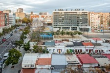 Fotografia de Arquitectura Escola-Paideia-Pich-Aguilera-SG1520_5267