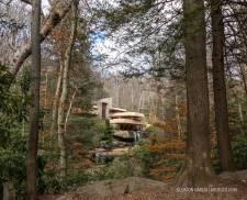 Fotografia de Arquitectura Fallingwater-Casa-de-la-Cascada-Wright-02-SG1531_2082