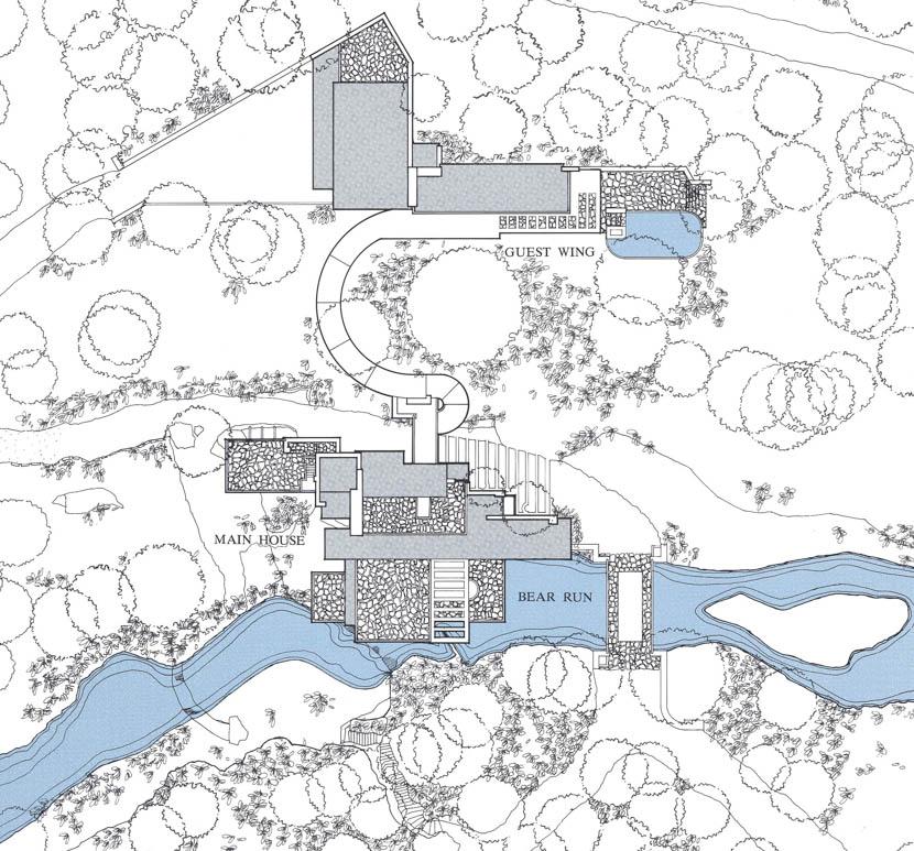 Fotografia de Arquitectura Fallingwater-Casa-de-la-Cascada-doc-00