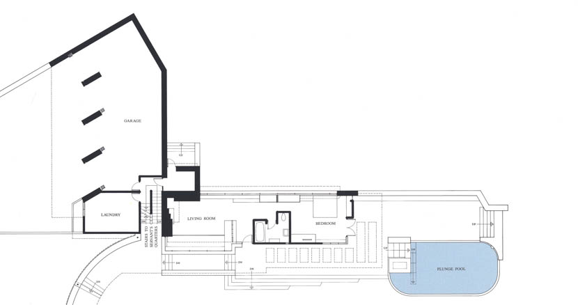 Fotografia de Arquitectura Fallingwater-Casa-de-la-Cascada-doc-04
