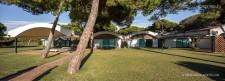 Fotografia de Arquitectura La-Ricarda-Bonet-Castellana-02-SG1533_5559-2