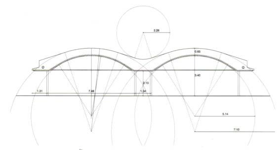 Fotografia de Arquitectura La-Ricarda-Bonet-Castellana-doc-06