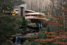 Fotografia de Arquitectura SG1531_2418
