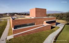 Fotografia de Arquitectura Auditorio-Llinars-Siza-01-SG1605-0056