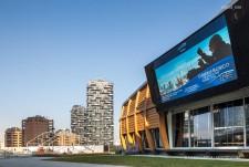 Fotografia de Arquitectura Bosco-Verticale-Stefano-Boeri--02-SG1608_9389