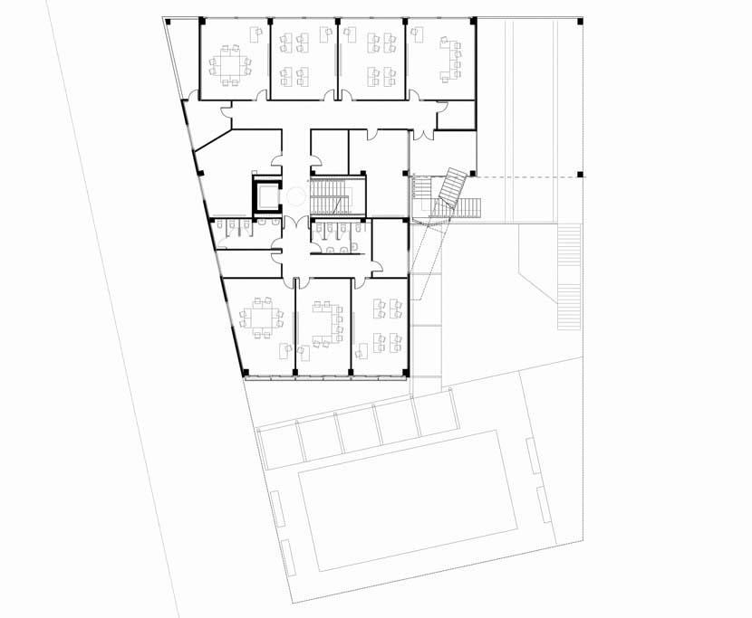 Fotografia de Arquitectura Escola-Paideia-Pich-Aguilera-doc-03