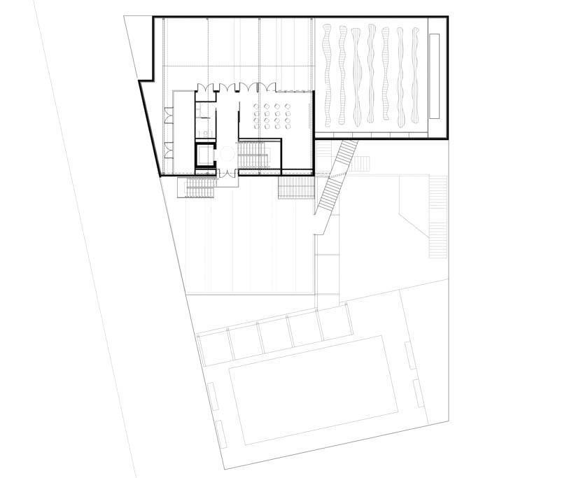 Fotografia de Arquitectura Escola-Paideia-Pich-Aguilera-doc-05